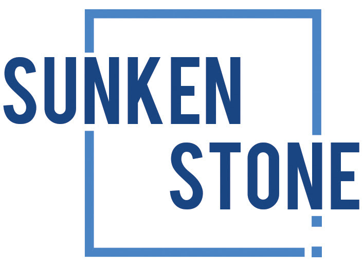 SunkenStone